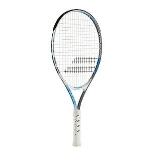 Raqueta de Tenis Niña B'Fly 25