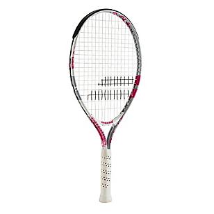 Raqueta de Tenis Niña B'Fly 23