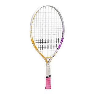 Raqueta de Tenis Niña B'Fly 110