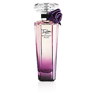 Perfume Tresor Midnight Rose 75 ml
