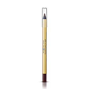 Delineador Labial Colour Elixir 8 Mauve Mistress