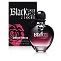 Perfume de Mujer Black XS L'Exc�s Eau de Parfum 50 ml