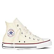 Zapatillas Mujer Chuck Taylor All Star Core Hi Blanco