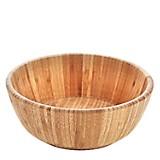 Ensaladera Bamboo de 24 cm