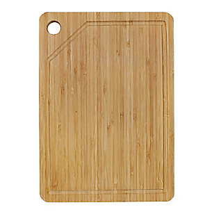 Tabla Bamboo Rectangular 35 x 25