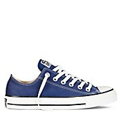 Zapatillas Chuck Taylor All Star Core Ox Navy