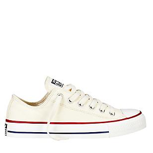 Zapatillas Chuck Taylor All Star Core Ox White
