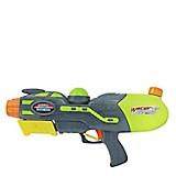 Pistola de Agua 39 cm