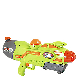 Pistola de Agua 49 cm