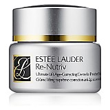 RE-NUTRIV Ultimate Lift Crema Antiedad para Cuello y Escote