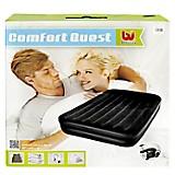 Colchón Inflable Comfort Quest 67345