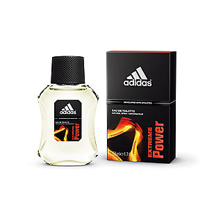 Fragancia de Hombre Extreme Power Special Edition 50 ml