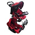 Coche Travel System E 16