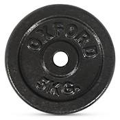 Disco de 5 kg.  - FDP0500