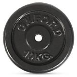 Disco de 10 kg - FDP1000
