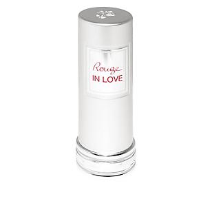 Labial In Love 353M