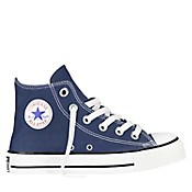 Zapatillas All Star Core HI