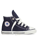 Zapatillas Chuck Taylor Core