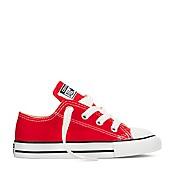 Zapatillas Chuck Taylor Core