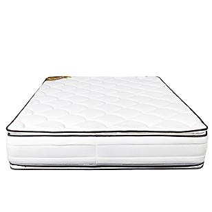 El Cisne Colchón Xiandra Pillow Top 2 plz