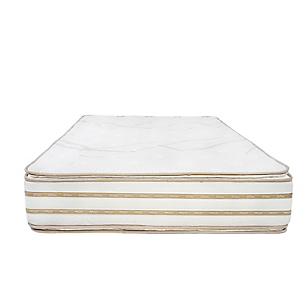 El Cisne Colchón Galena Pillow Top 2 plz
