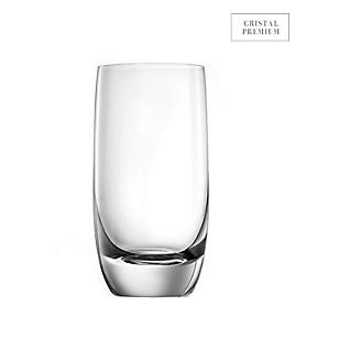 Classic Set x6 Vaso Long Drink 380 ml