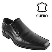 Zapatos de Hombre Target 1556 Negro