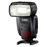 Flash Speedlite 600EX