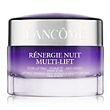 Renergie Nuit Multi-Lift 50 ml