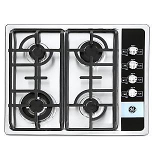 Cocina Empotrable a gas 60 IX