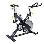 Bicicleta Spinning BE-2905