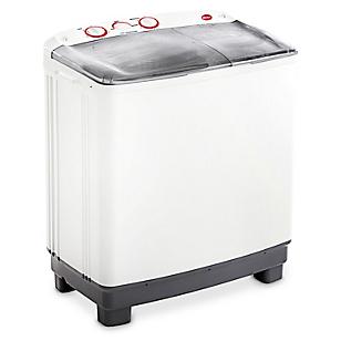 Lavadora Semiautomática  LDTG11BL20001  11 kg