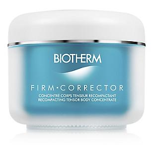 Firm Corrector SPB 200 ml