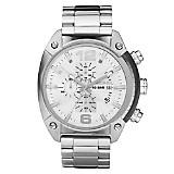 Reloj para Hombre DZ4203