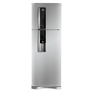 Refrigeradora 386 lt. DW42X-E