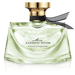 Fragancia Mujer Jasmin Noir EDT 75 ml