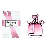 Perfume de Mujer Mademoiselle Ricci EDP 50 ml