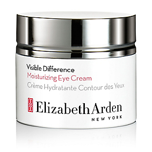 Visible Difference Crema Hidratante de Ojos 15 ml