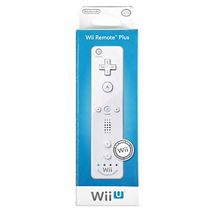 Control Remote WII100024 para Wii