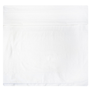 Funda Duvet Blanca King