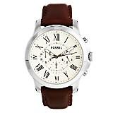 Reloj para Hombre FS4735