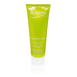 Gel Limpiador Anti-Brillos Purefect Skin 125 ml