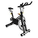 Bicicleta Spinning BE2910 Negro