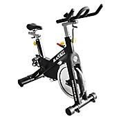 Bicicleta Estacionaria de Spinning BE-2910