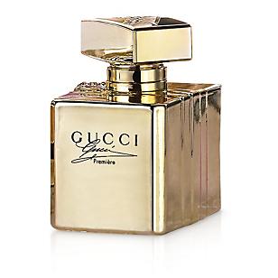 Perfume de Mujer Premiere EDP 50 ml