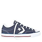 Zapatillas para Hombre 113820
