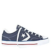 Zapatillas para Mujer 113820