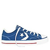 Zapatillas Mujer Star Player 113822