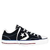 Zapatillas Mujer Urbanas Conver 144145c
