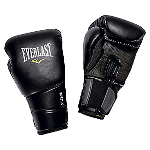 Guantes de Box Protex2 14 OZ